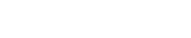 Logo of Wageningen University and Research